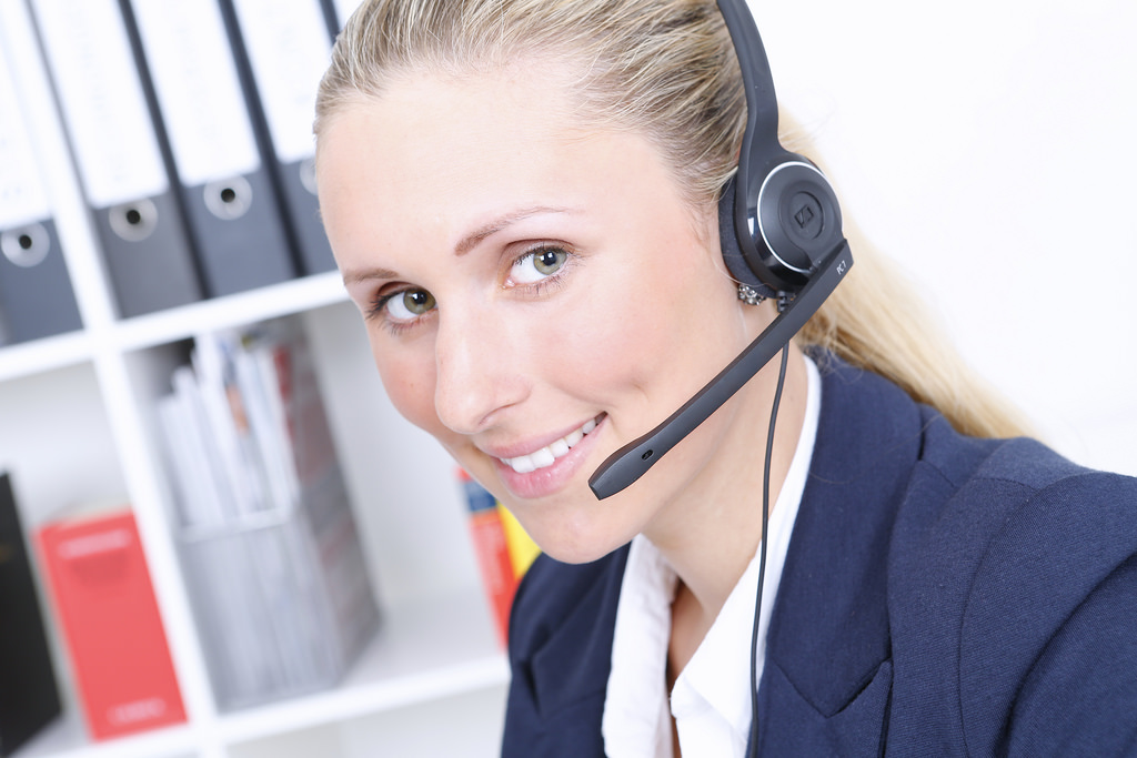 More Than Just Another Answering Service